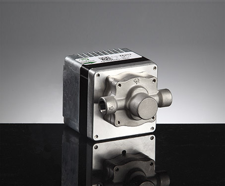 01-MG200-400